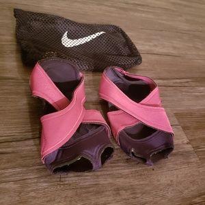 Nike Studio Wrap shoes